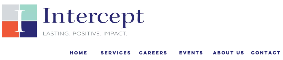 Intercept Youth Services